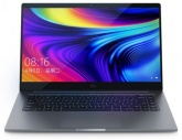 Ноутбук Xiaomi Mi Notebook 15.6 Pro 2020 Intel i7 10510U 16Gb SSD 1Tb GF MX350 W10RUS