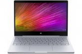 Ноутбук Xiaomi Mi Notebook Air 12.5 2019 Intel m3 8100Y 4Gb SSD 128Gb Silver W10RUS
