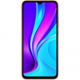 Смартфон Xiaomi Redmi 9C 2/32Gb (NFC) Orange EU