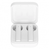 Гарнитура Bluetooth Xiaomi Mi True Wireless Earphones Basic 2 white