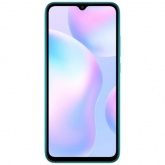 Смартфон Xiaomi Redmi 9A 2Gb+32Gb Green EU