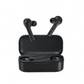 Гарнитура Bluetooth Xiaomi QCY T5 black