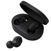 Гарнитура Bluetooth Xiaomi Mi True Wireless Earbuds Basic 2 black