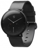 Cмарт-часы Xiaomi Mijia Quartz Watch, Black